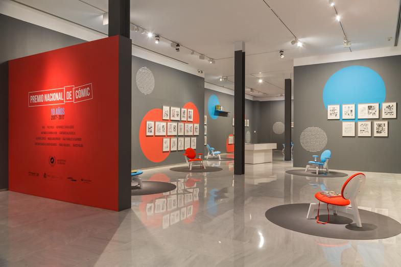Muebles de diseo en malaga mobiliario exterior esplanadas for Mobiliario exterior el corte ingles
